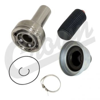 Dodge CV Joint Repair Kit Part Number 521230FRK Suits Dodge & Ram See Description For More Info