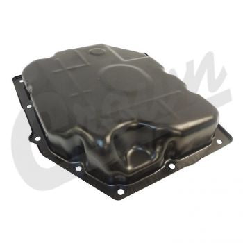 Chrysler Transmission Oil Pan Part Number 52852912AC Suits Jeep, Dodge, Ram & Chrysler See Description For More Info