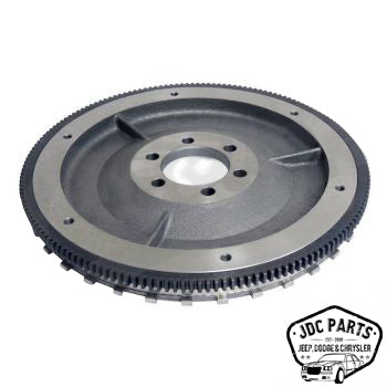 Jeep Flywheel Part Number 53010630AB Suit TJ Wrangler 2005-2006