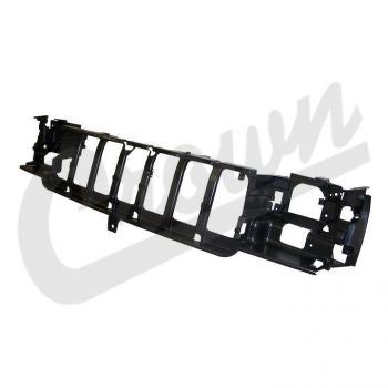 Jeep Header Panel Part Number 55054996 Suit Grand Cherokee ZJ ZG
