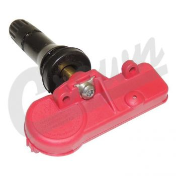 Jeep TPMS Sensor Part Number 56029481AB Suits Jeep, Dodge & Ram See Description For More Info