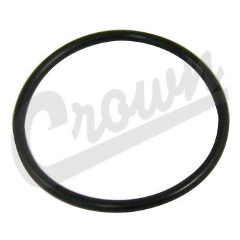 Jeep O-Ring Part Number 6035709 Suits Jeep & Ram See Description For More Info