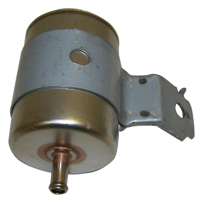 Chrysler Fuel Filter Part Number 4682923 Suits Dodge & Chrysler See Description For More Info