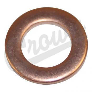 Dodge Brake Hose Gasket Part Number 6502114 Suits Jeep, Ram, Dodge, Chrysler & Fiat See Description For More Info