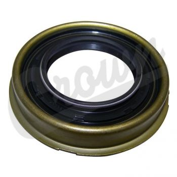 Dodge Drive Pinion Oil Seal Part Number 68003265AA Suits Jeep & Ram See Description For More Info