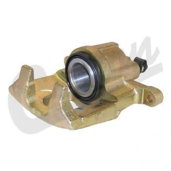 Jeep Caliper (Rear) Part Number 68003774AA Suits Jeep & Dodge See Description For More Info