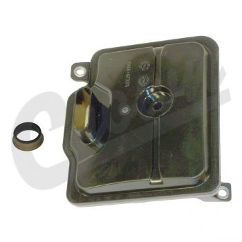 Chrysler Transmission Filter Part Number 68018555AA Suits Dodge, Ram, Chrysler & Fiat See Description For More Info
