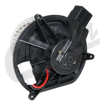 Jeep Blower Motor Part Number 68038826AB Suits Jeep & Dodge See Description For More Info