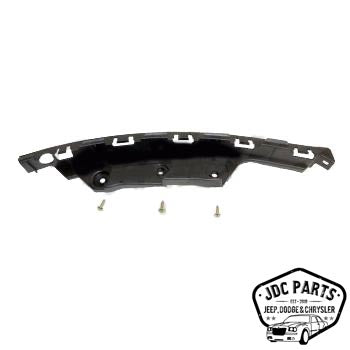 Jeep Headlight Mounting Bracket (Left) Number 68232447AA Suit Jeep Cherokee (KL) See Description For More Info
