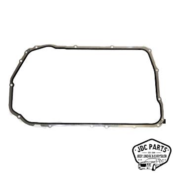 Dodge Transmission Oil Pan Gasket Part Number 68261578AA Suits Jeep & Dodge See Description For More Info