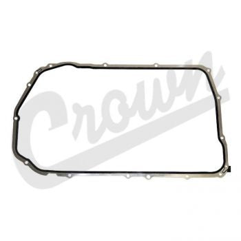 Jeep Transmission Oil Pan Gasket Part Number 68261578AA Suit Jeep & Dodge See Description For More Info