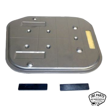 Dodge Transmission Filter Part Number 68266725AB Suits Jeep & Dodge See Description For More Info