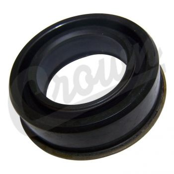 Jeep Output Seal (Rear) Part Number 83504708 Suit Cherokee / Wrangler / Comanche YJ XJ MJ
