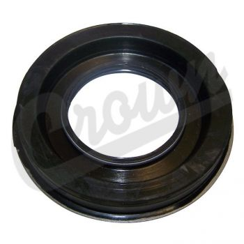 Jeep Input Seal Part Number 83504747 Suit Cherokee / Wrangler / Comanche YJ XJ MJ