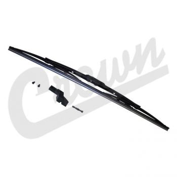 Dodge Wiper Blade (20-Inch) Part Number 83505420 Suit JC Journey 2009-2010