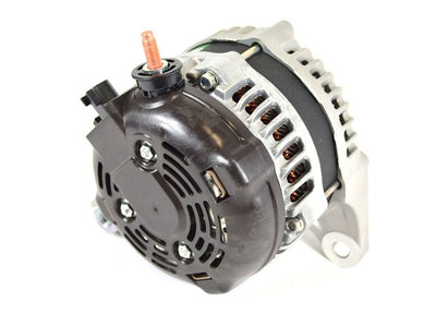 ALTERNATOR - Mopar Part Number: 4801480AB Fits: Chrysler: Pacifica, Town & Country Dodge: Grand Caravan