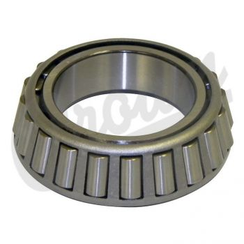 Dodge Differential Bearing Part Number J3172565 Suits Jeep, Vintage Jeep, Ram, Chrysler & Plymouth See Description For More Info