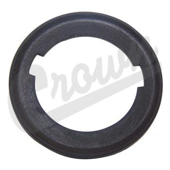 Jeep Lock Cylinder Gasket Part Number J3732585 Suit Cherokee / Comanche XJ MJ