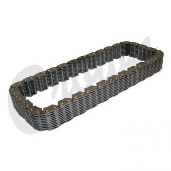 Jeep Transfer Case Chain Part Number J8134471 Suits Jeep, Ram & Dodge See Description For More Info