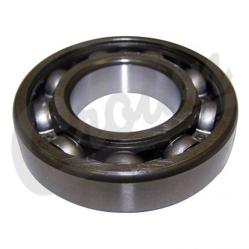 Chrysler Output Shaft Bearing Part Number J8136626 Suits Jeep, Vintage Jeep, Dodge, Ram & Chrysler See Description For More Info