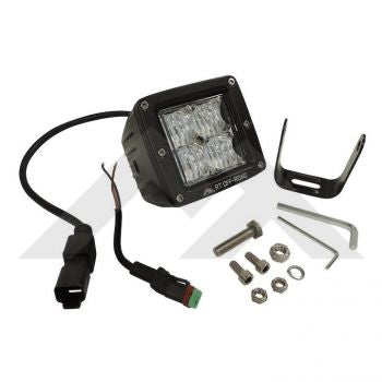 RT Off-Road LED Cube Flood Lamp Part Number RT28085 Suit Universal Application