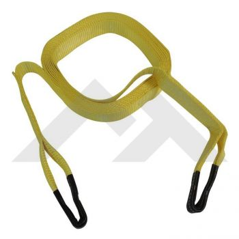 RT Off-Road Recovery Strap (2x30) Part Number RT33018 Suit Universal Applications