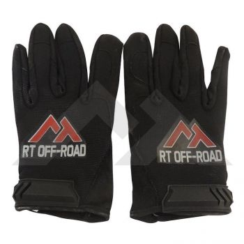 RT Off-Road Recovery Gloves Part Number RT33020 Suit Universal Applications