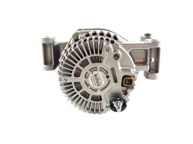 ALTERNATORS - Mopar ARM      56029624AB