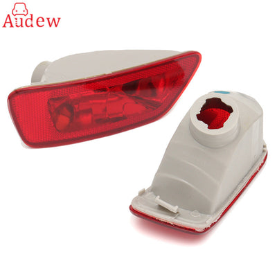 Rear Bat Lights Suit Dodge Journey/Jeep/Compass/Grand/Cherokee 2011-2016 Drivers Side RH
