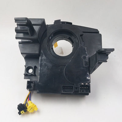 Jeep Compass Clock Spring with Steering Angle Sensor 3 plug type