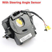 Chrysler Seebring Clockspring with Steering Angle Sensor 3 Plug type suit all years