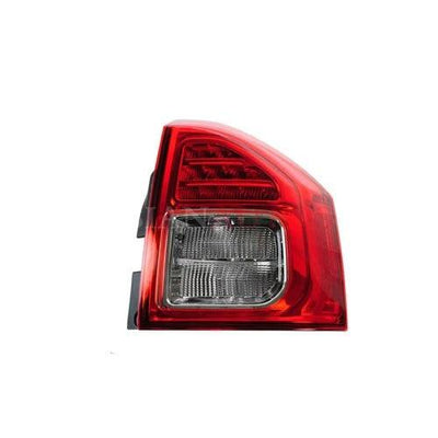 Jeep Compass RH Drivers Side Tail Lamp 2011 2012 2013