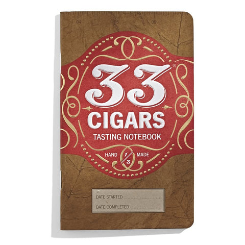 Gifts for Cigar Lovers