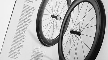 Cycling Plus Magazine 2016 Gear Guide