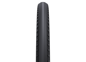 WTB Byway TCS 650bx47c Tubeless Gravel Tyres (Pair)