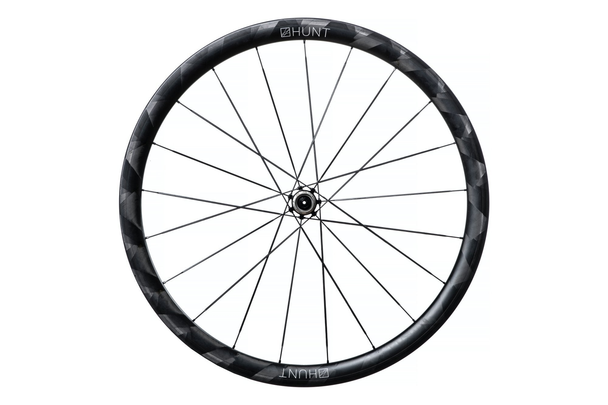 <h1>Rim Surface</h1><i>High TG resin provides extremely reliable braking and durability for longer descents. We lab test all our rims to very high braking temp (200 C) to push their limits. The high temp resins used for our Griptec Braking surfaces and rims are designed and perform to extremely high levels of braking heat build-up. We also ride test our rim brake wheels in the Alps to ensure the wheels are put through their paces on long, steep and fast descents.</i>