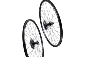 Replacement Spokes For HUNT 4 Season Superdura Disc Wheelset