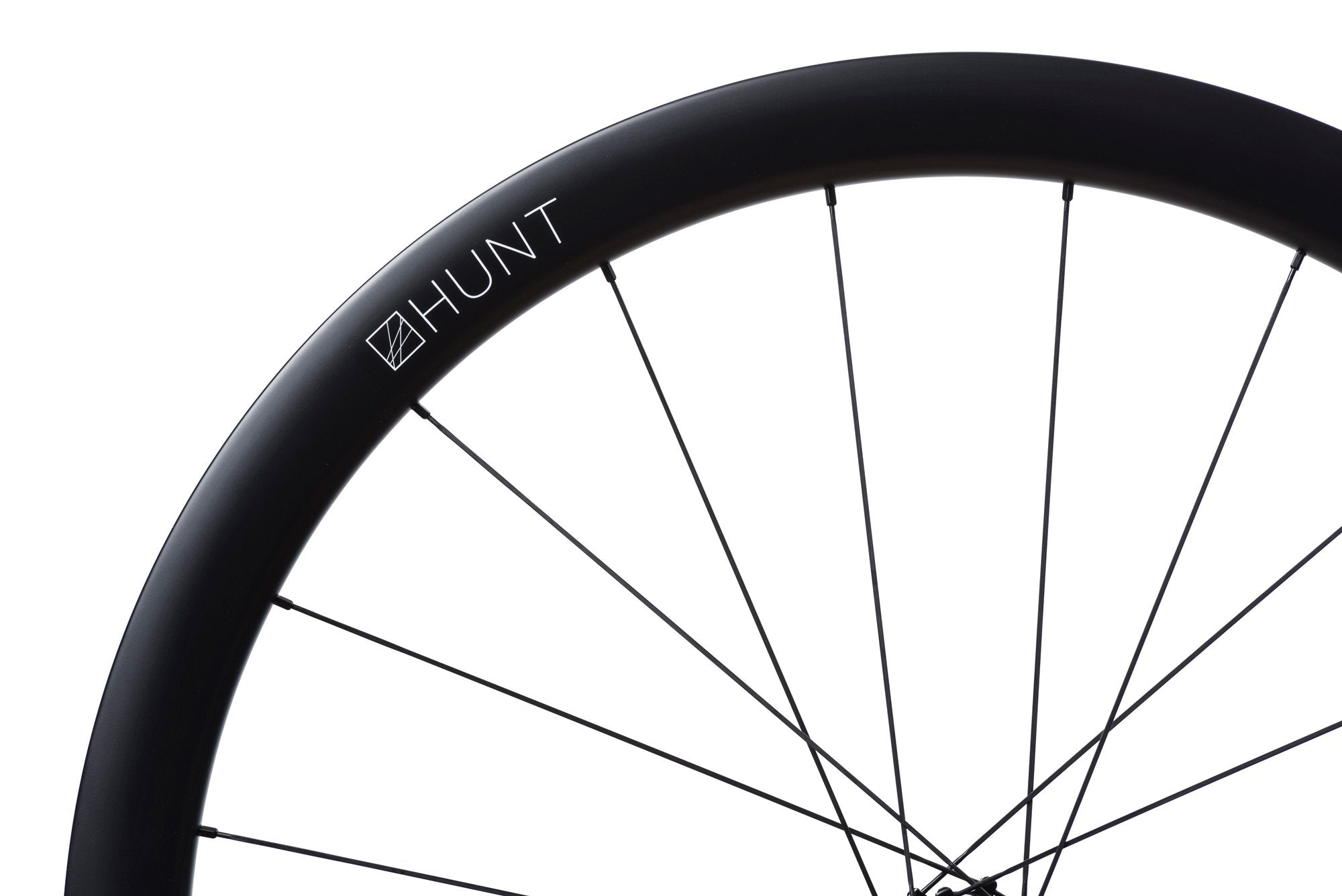 <h1>Tyre Width Optimisation</h1><i> Designed around a 20mm internal rim width optimised for a 25c tyre (but will of course work without compromise with both 23c and 28c tyres). Naturally, as with all of our rims, they feature a hooked tyre retention design for safety, and are both fully ETRTO-compatible and tubeless-ready.</i>