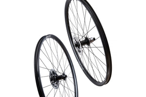 Replacement Spokes For HUNT 650B Adventure Carbon Disc Wheelset
