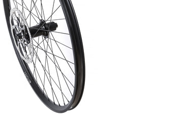 HUNT Downhill Privateer Wheelset