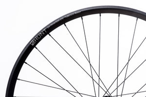 <html><h1>Spokes</h1><i>We have chosen top of the line, triple butted Pillar Spokes with increased reinforcement at the spoke head. Not only are these spokes extremely lightweight, they are also able to provide a greater degree of elasticity when put under increased stress. The Pillar Spoke Reinforcement (PSR) puts more material at the spoke head, just before the J-Bend to prevent failure in this stress area. </i></html>