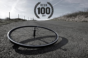 RimsWe've pushed the boundaries and added even more width and depth for extra grip, low aero drag and low rolling resistance. 24mm wide and 31mm deep rounded profile rim made from an enriched alloy that builds into a sub 1500g wheelset. HFR+ alloy is a material that uses a heat-treatment process which delivers outstanding weight, stiffness and durability meaning rims can be wider and deeper for better aero performance and yet remain super-light for excellent climbing and acceleration.
