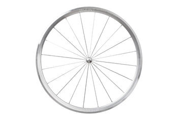 Nearly New HUNT Sprint Aero Wide Wheelset