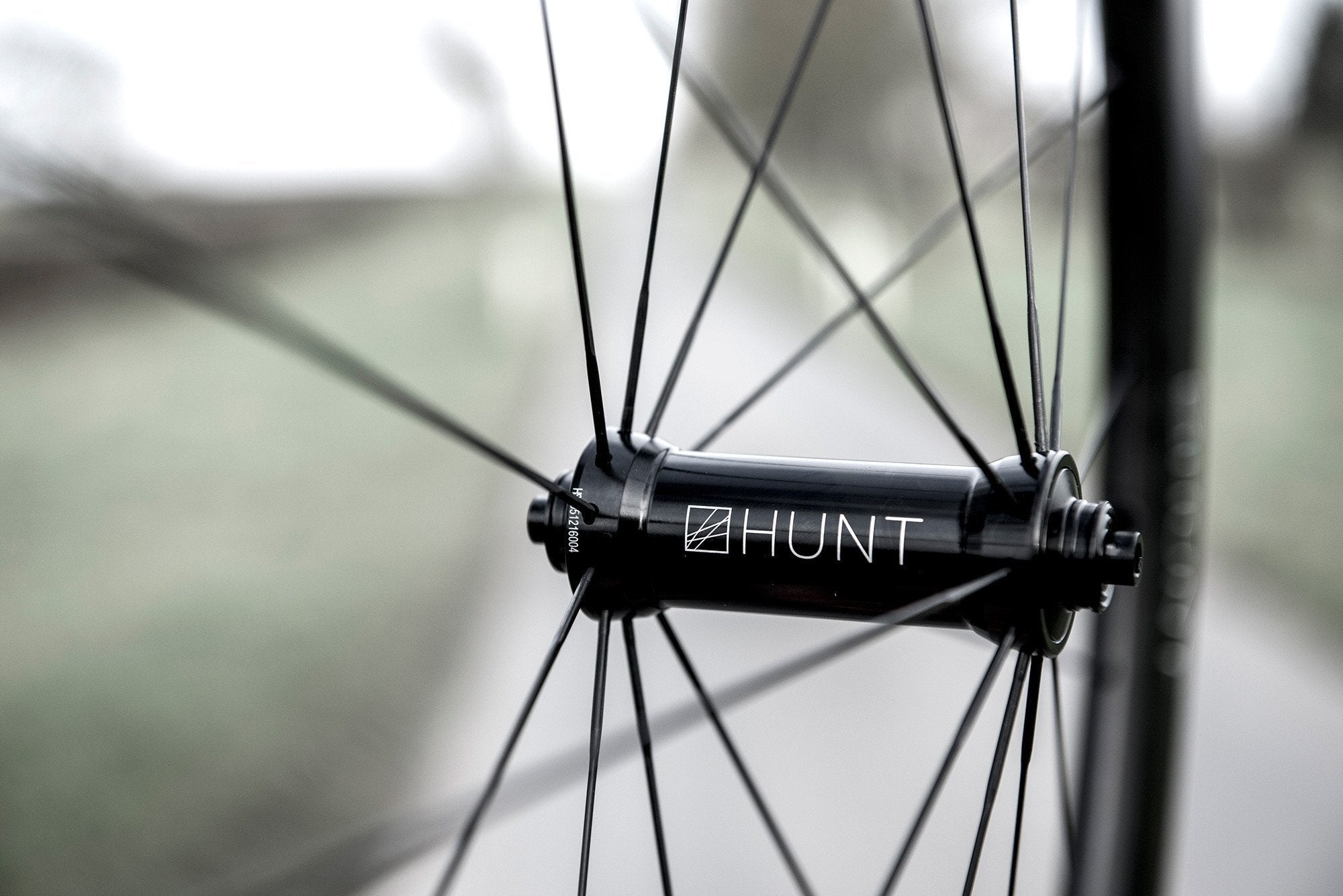 <h1>Spokes</h1><i>We chose the top-of-the-range Pillar Spoke Re-enforcement PSR XTRA models. These butted blade aero spokes are lighter and provide a greater degree of elasticity to maintain tensions longer and add fatigue resistance. PSR spokes feature the 2.2 width at the head providing more material in this high stress area. Nipples are 14mm alloy, anodized and come with a hex head so you can achieve precise tensioning. Combining components well is key which is why all Hunt wheels are hand-built.</i>