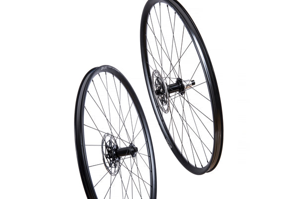 HUNT XC Wide MTB Wheelset