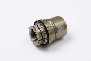 Replacement Freehub for HUNT 4 Season V1 Hubs