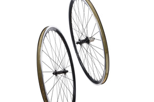 Replacement Spokes For HUNT Race Aero SuperDura Wheelset