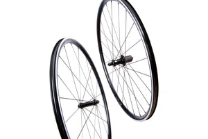 Replacement Spokes For HUNT Race Aero Wheelset