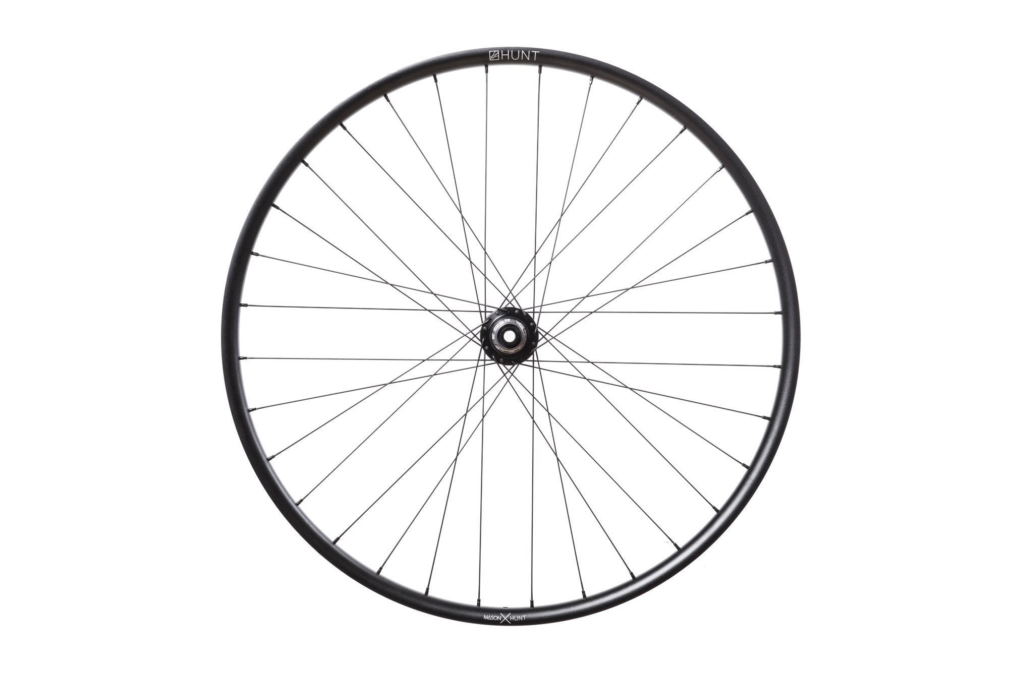 <html><h1>Weight</h1><i>The consequence of the fanatic attention to detail is incredible durability and a resulting low 2165g wheelset weight.</i></html>