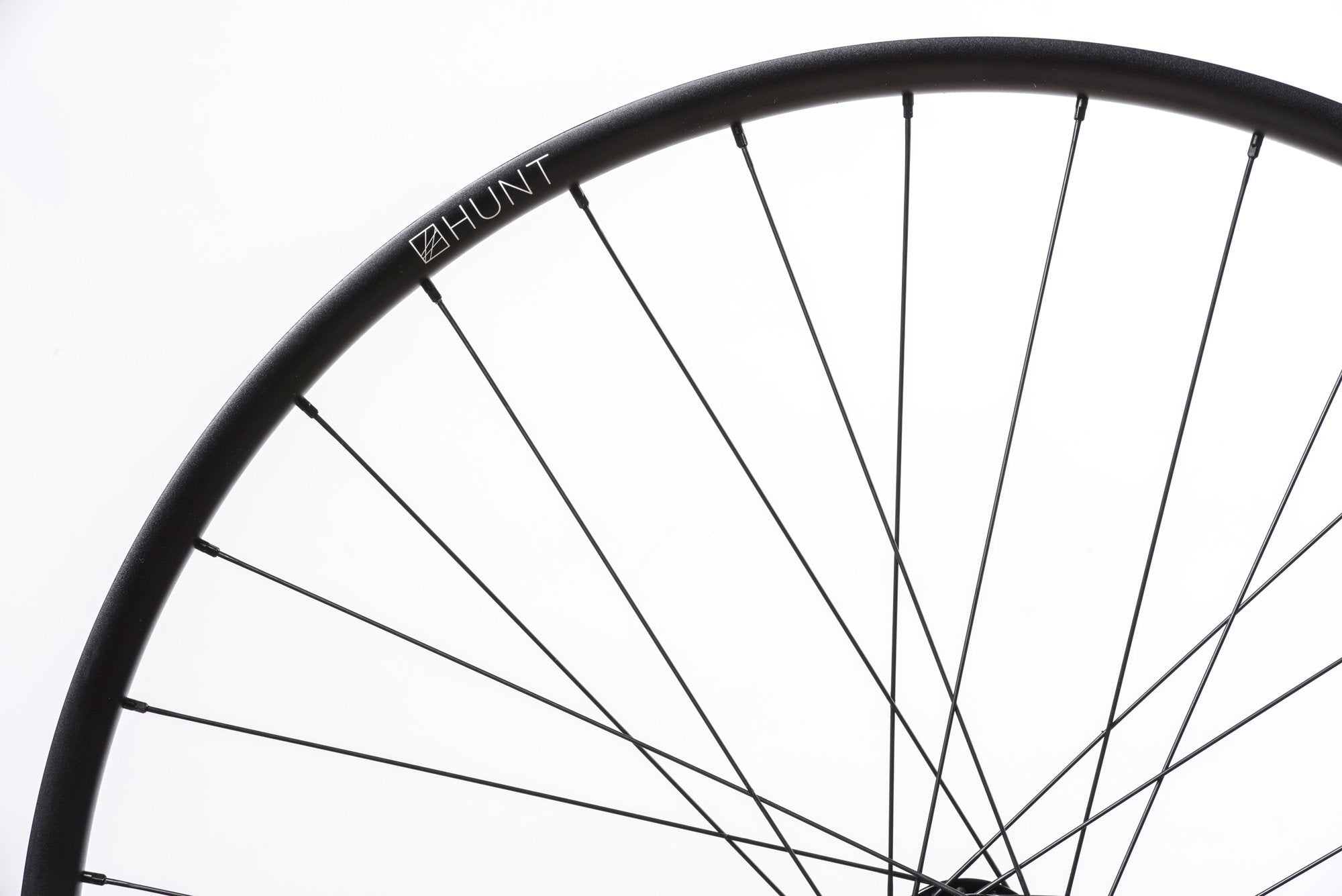 "<html><h1>Rims</h1><i>The Search 29 rim includes details which are high on the durability factor to make sure you finish every ride with a big grin. The 6069-T6  (+69% tensile strength vs 6061-T6) alloy rim sticks with the wider-is-better mantra. Designed for 2.3""-2.5"" tyres, the wide 30mm (internal) rim provides support to the tyre during hard cornering, landing in a root strewn shoot or when your throttling down a high-speed section and folding a tyre is the last thing you need to happen!</i></html>"